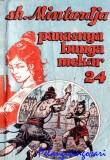 PBM-24
