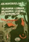 Hlhlp-032