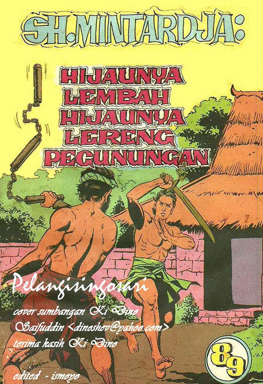 HLHLP 089 PELANGI DI LANGIT SINGASARI Halaman 5
