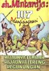 Hlhlp-107