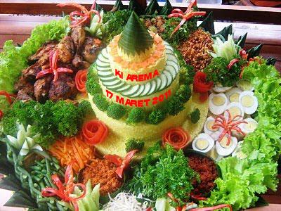 Image Result For Ulang Tahun Arema