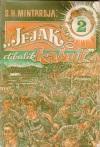 jdbk-02