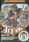 jdbk-03