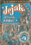 jdbk-04