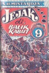 jdbk-09