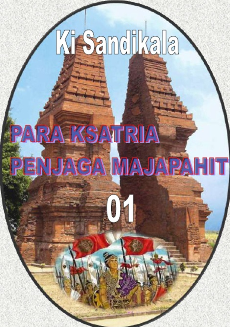 PKPM-01