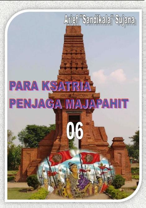 PKPM-06