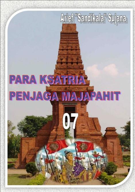 PKPM-07