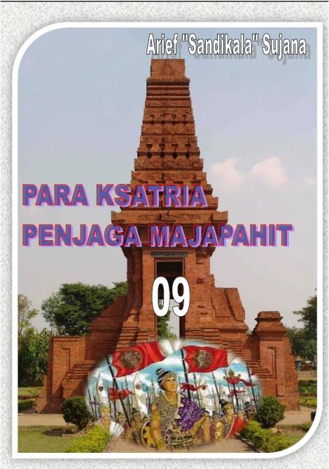 PKPM-09