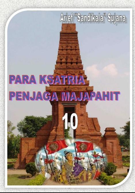 PKPM-10