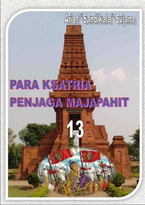 PKPM-13