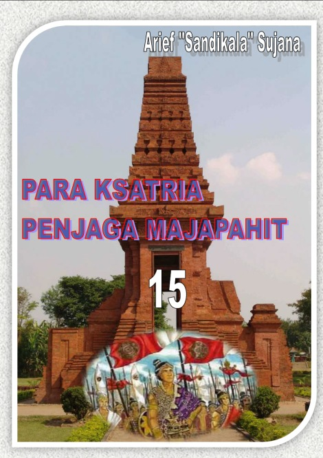 PKPM-15