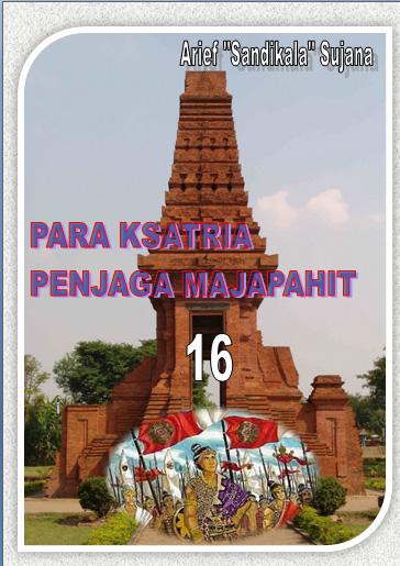 PKPM-16