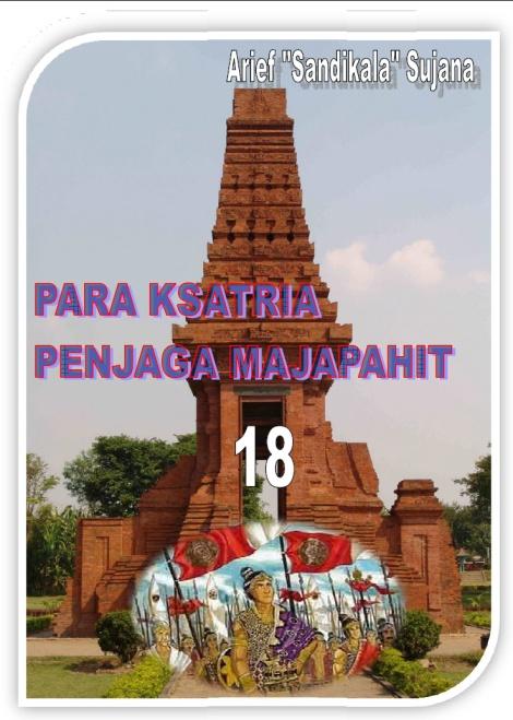 PKPM-18