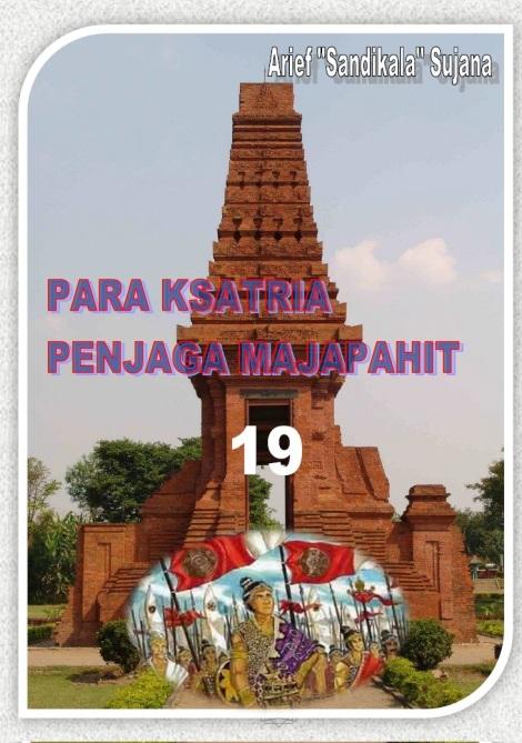 PKPM-19