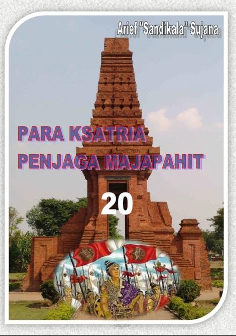 PKPM-20